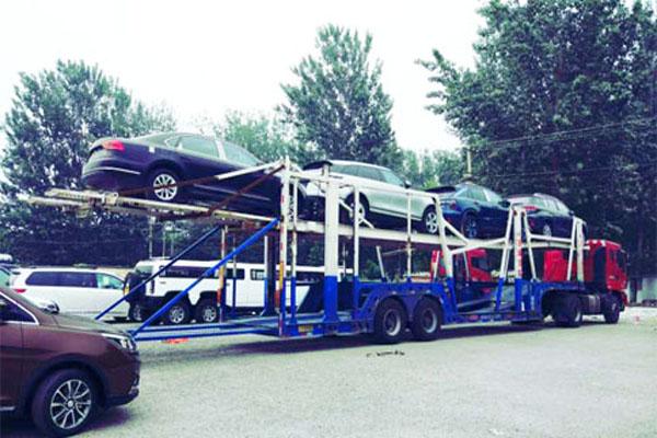 广州轿车托运,广州汽车托运,广州托运汽车