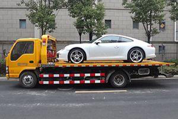 无牌照车辆,汽车托运,托运汽车