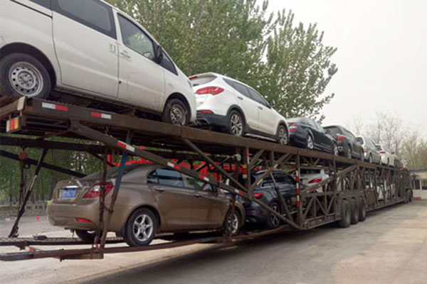 轿车托运,汽车托运,托运汽车