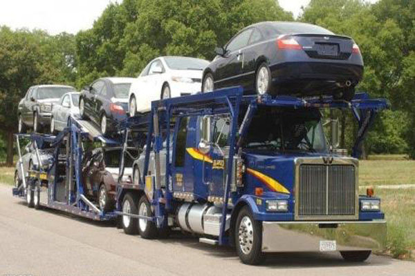 异地运车,轿车托运,汽车托运