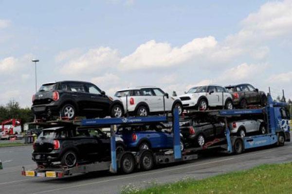 汽车托运平台哪家好,托运轿车公司哪个好